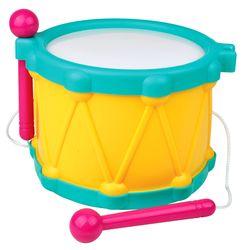 꼬마 드럼 (612R23604-1)