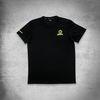 마블 인빈서블 티셔츠