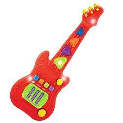 뮤지션 기타 (612R23725-2)