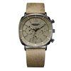 쥴리어스옴므 남자 손목시계 JAH-098