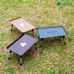 하드 미니 캠핑 테이블