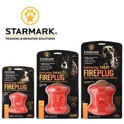 스타마크 미국 정품 에버라스팅 파이어플러그S 사이즈 장난감