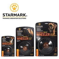 스타마크 미국 정품 에버라스팅 트릿휠러M 사이즈 장난감