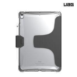 UAG 아이패드 에어3 10.5 플라이오