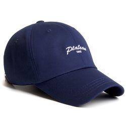 19 J 1982 PLATEAU CAP NAVY