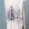원데이클래스 패션 셔츠 그리기