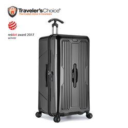 얼티맥스 30인치 트렁크 여행가방 여행용가방 캐리어