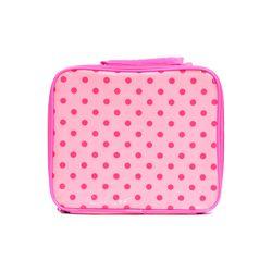 나들이가방(핑크)