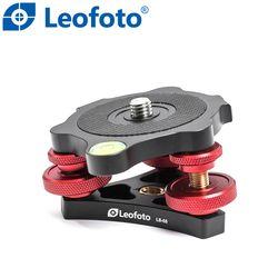 레오포토 LB-68 레벨링 베이스 /K