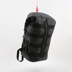 래피드 블랙 시리즈 백팩 001