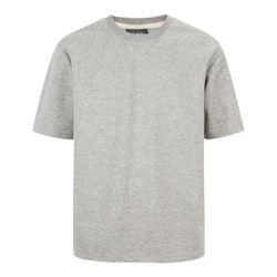 [모니즈] 기본 양면 반팔 티셔츠 TSB726