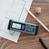 세계최초 양방향 레이저 거리 측정기 VH-80