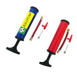 PH 농구공 축구공 배구공 튜브 풍선 펌프