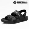 [썸네일 단품컷으로 수정] [페이퍼플레인]신발 아쿠아슈즈 슬리퍼 여성샌들 PP1472