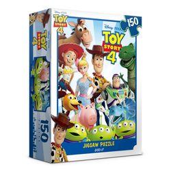 [Disney] 디즈니 토이스토리4 직소퍼즐(150피스D150-17)