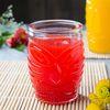 Libbey Tiki Glass 473ml 6P