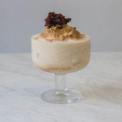 Bormioli Graphica Dessert 투명 280ml 1P