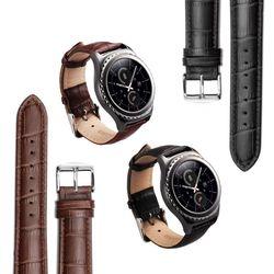 갤럭시워치 가죽 시계줄(42mm)