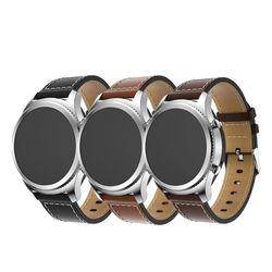 갤럭시워치 가죽 시계줄(46mm)