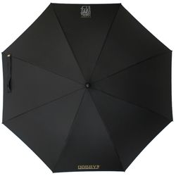 해리포터 장우산 [도비골드로고10003]