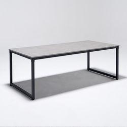 리암 2100 다용도 대형 테이블