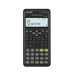 카시오 계산기 공학용 FX-350ES PLUS