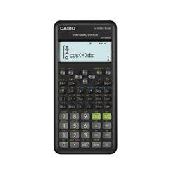 카시오 계산기 공학용 FX-570ES PLUS