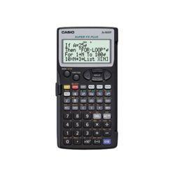 카시오 계산기 공학용 FX-5800P