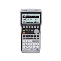 카시오 계산기 공학용 FX-9860G2