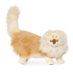 5011-고양이 45 cm.L