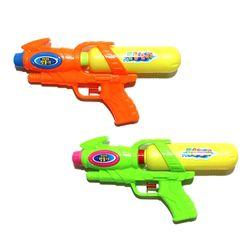 1000방울이물총