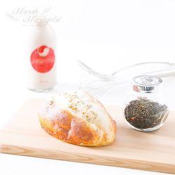 모형 야채 통밀빵18CM FMDM2984971