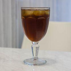 Pasabahce Casablanca Goblet 320ml 1P