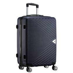 브라이튼 콜딘 24인치 중형 여행용캐리어 여행가방 화물용