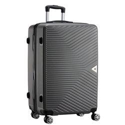 브라이튼 콜딘 28인치 대형 여행용캐리어 여행가방