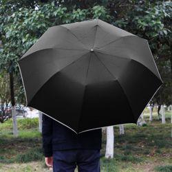 미스터 2단 자동우산