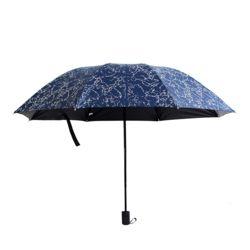 앤스 3단 양산겸 우산