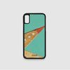 아이폰 X & XS 핸드폰케이스 116