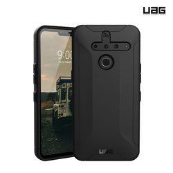 UAG LG V50 씽큐 스카우트 케이스