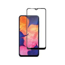 아이폰6S플러스 9H 핸드폰 필름 PF015