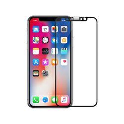 아이폰XR XS X 8 7 6 맥스 플러스 핸드폰 필름 PF015