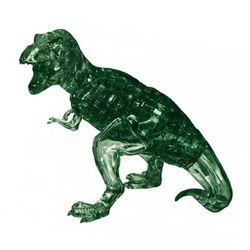49피스 크리스탈퍼즐 - 공룡 (그린)