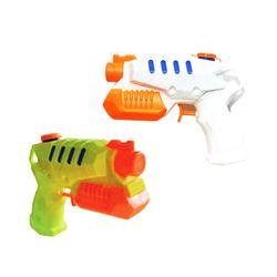 2000알파물총