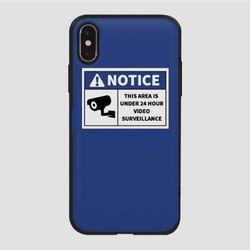 (카드) CCTV-블루