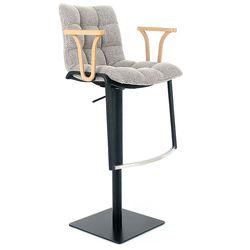Pogun Bar포근 바 디자인 의자