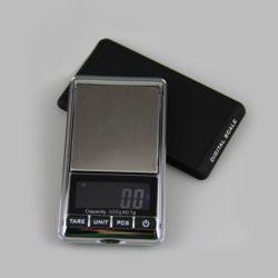 휴대용 소형 전자저울(500g)