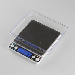 초정밀 소형 전자저울(500x0.01g)
