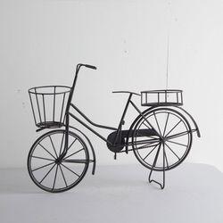 양철 자전거(대)