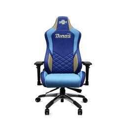 NC 다이노스 게임용 게이밍 컴퓨터 의자