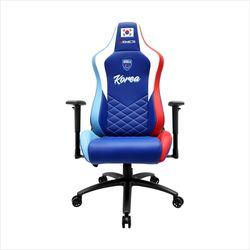 KOREA EDITION 게임용게이밍 컴퓨터 의자